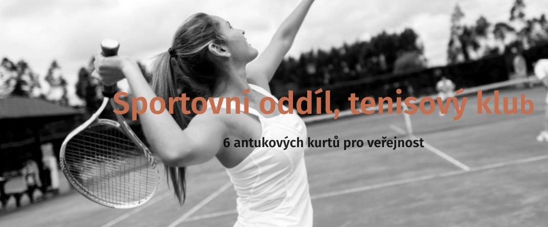 TK Montáže Praha - ZKUŠEBNÍ PROVOZ