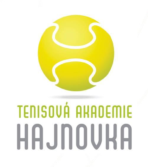 TENIS HAJNOVKA - TK Lokomotiva Praha - TESTOVACÍ PROVOZ